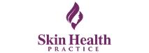 skinhealthpractice.com