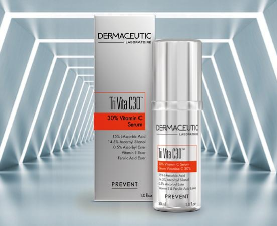 Dermaceutic Laboratoire2