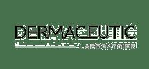 dermaceutic-logo